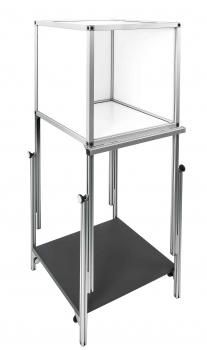 Fotobox- Diffusor- Komplett Set Standard
