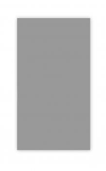 Fotohintergrund, grau Standard- matt