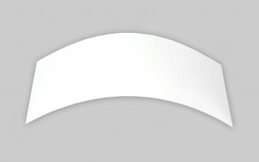 Lichtbogen- Premium