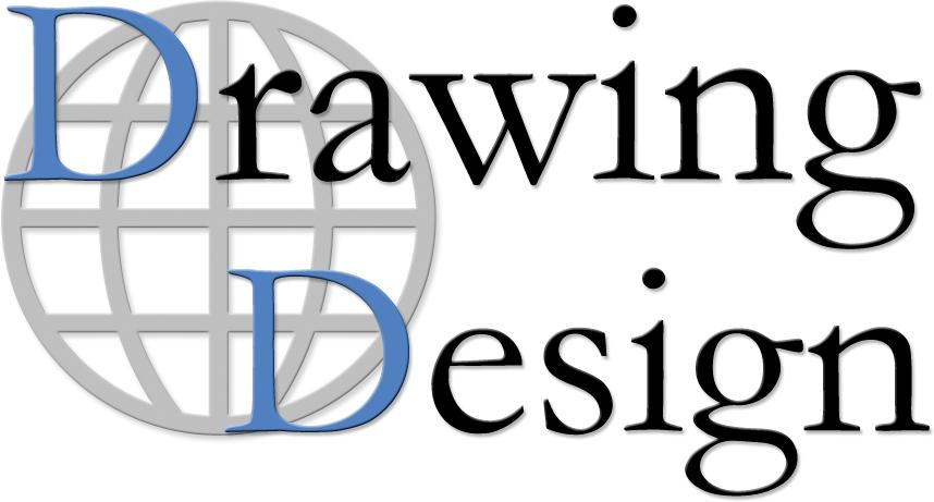 Fotobox-Diffusor-Logo